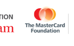 UC Berkeley – MasterCard Foundation Scholars Program