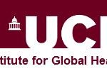 UCL Institute for Global Health Graduate Scholarships