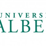 University of Alberta Global Citizenship Scholarship for IB Diploma International Students