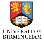 University of Birmingham International Graduate Scholarships
