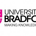 Full Masters Scholarship at University of Bradford, UK