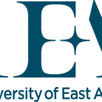 University of East Anglia Scholarships