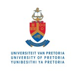 MasterCard Foundation Scholars Program at the University of Pretoria