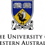 International Postgraduate Research Scholarship (IPRS) at University of Western Australia