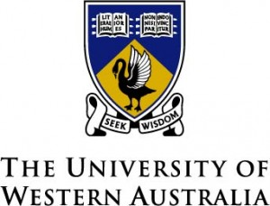 University of Western Australia Graduate Scholarships