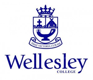 Wellesley Scholarships