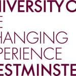 *University of Westminster Full International Undergraduate Scholarships