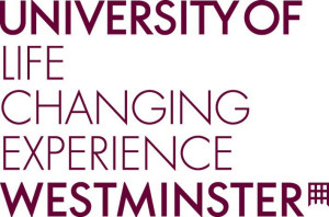 Westminster Scholarships