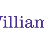 Williams College – 100% of financial needs met for International Students