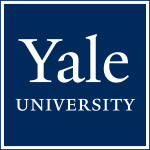 Yale University meets 100% of financial need for International Students