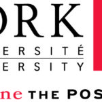 Full Undergrad Scholarships at York University, Canada