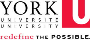 York University International Scholarships