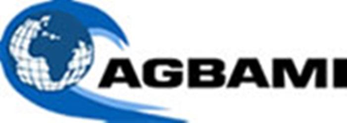 agbami1