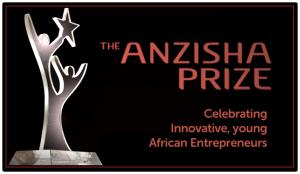 anzisha-prize-static-page