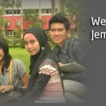 Jember University (Unej) offers Full Scholarships to Foreigner Students