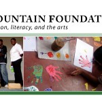 Wells Mountain Foundation Scholarships