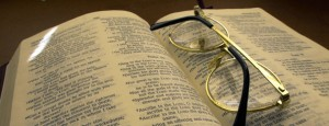 bible-studyr