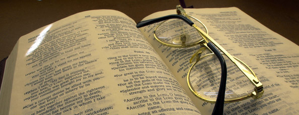 Bible School Scholarships for International Students in the United States