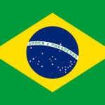 Brazil Scholarships 2013-14