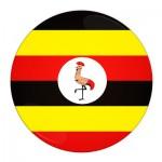 *Uganda Scholarships Graduate Students 2014-2015