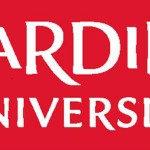 Cardiff University International Graduate Scholarships