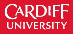 International Masters scholarships in the UK