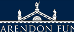 Clarendon Full Graduate Scholarship for Study at Oxford University
