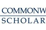 Commonwealth Scholarships for Citizens of Developing Commonwealth Countries