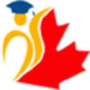 University of Toronto Mastercard Scholarship Application Sample