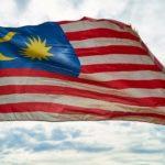 Malaysia Scholarships 2018-19