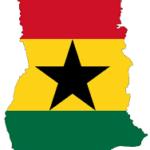 Top 10 Scholarships in Ghana for 2017-18