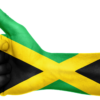 International Scholarships for Jamaican Students 2017-18