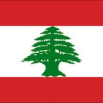 Lebanon Scholarships 2013-14