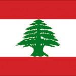 Lebanon Scholarships 2013-14
