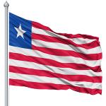 Liberia 2013 – 2014