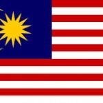 Malaysia Scholarships 2013-14