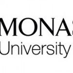 Monash University – Learn about the Full Tuition International Leadership Scholarship