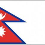 Nepal Scholarships 2013-14