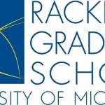 Yossi Schiff Memorial Scholarship in Rackham Graduate School