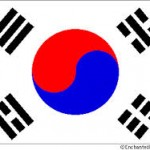 South Korea Scholarships 2013-14