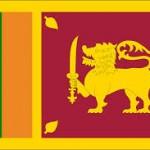 Sri Lanka Scholarships 2013-14