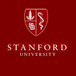 stanford university mastercard scholarship