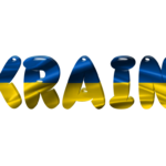 Ukraine Scholarships 2018-19