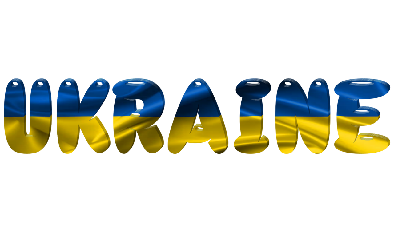 Songs on the Day of Teacher of Ukraine 2018: how to congratulate teachers on the holiday is unusual