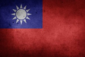 taiwan scholarships