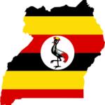 Top 10 Scholarships in Uganda for 2017-18