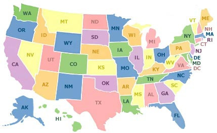 usa-map2